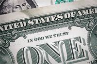 La confiance : base de la Monnaie FIduciaire