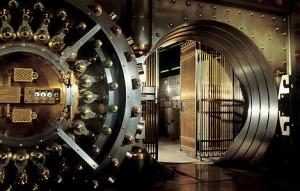 Monnaie scripturale : la monnaie des banques
