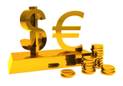 Monnaie Métallique : Définition