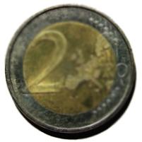Qualité Assez-beau Pièces Monnaie AB