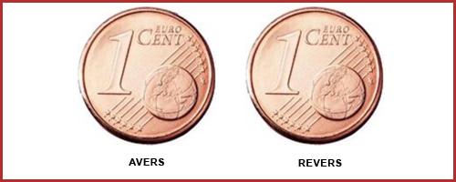 La valeur numismatique d'une Pièce